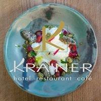 Genießerhotel Krainer - Restaurant & Café