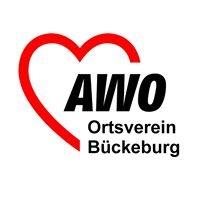 AWO Ortsverein Bückeburg