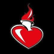 Herzblut Sport- und Musikbar
