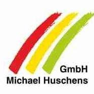 Michael Huschens GmbH