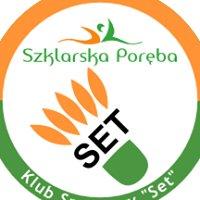 """Klub Sportowy """"Set"""" Szklarska Poręba"""