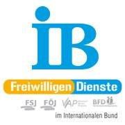Internationaler Bund | Freiwilligendienste Bayern