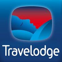 Travelodge Hotel - Edinburgh Haymarket