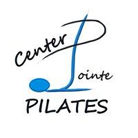 Center Pointe Pilates