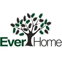 EVER Home S.A.