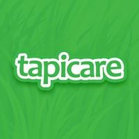 Tapicare