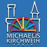 Michaelis Kirchweih
