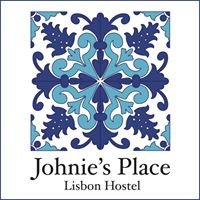 Johnies Place