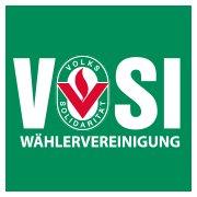 Wählervereinigung VOSI Chemnitz