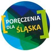 Śląski Regionalny Fundusz Poręczeniowy Sp z oo