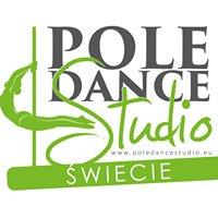 Pole Dance Studio Świecie