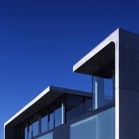 Thomas Bendel Architekt