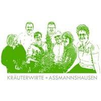 Kräuterwirte Assmannshausen