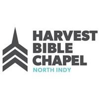 Harvest Bible Chapel North Indianapolis