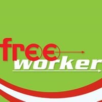 Freeworker Austria Baumpflege Fachhandel