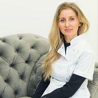 Medycyna Estetyczna Powiększanie Ust Warszawa Klinika Agnieszka Kurpias