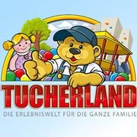 Tucherland