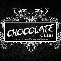 Chocolate Club Świecie