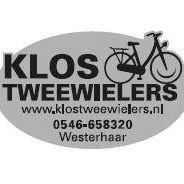 Klos Tweewielers