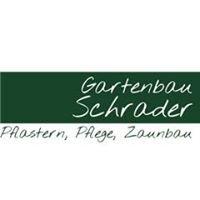 Gartenbau Schrader