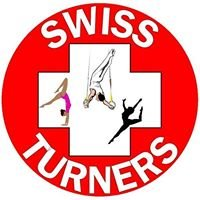 Swiss Turners Gymnastics Academy