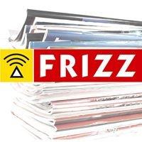 FRIZZ Kassel