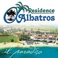 Residence Albatros