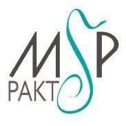 Medyczne Szkolenia Podyplomowe Pakt