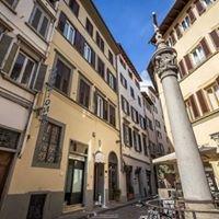 Hotel Ferretti Firenze