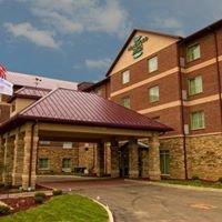 Homewood Suites-Cincinnati Airport South/Florence