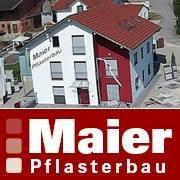 Maier Pflasterbau GmbH