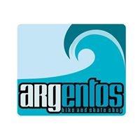 ARGENTOS <bike & skate shop>