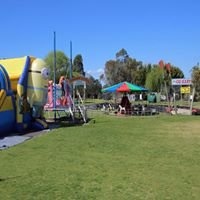 Adventure Fun Park Gippsland