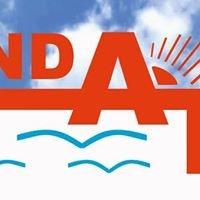 Usługi Turystyczno- Przewozowe Andatur