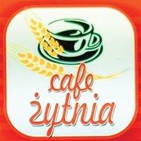 Cafe Żytnia
