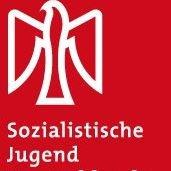 Sozialistische Jugend - Die Falken Saar