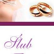 Ślub Twoich Marzeń
