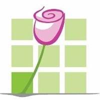 BlumenLust Gartendesign