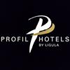 ProfilHotels l Hotel Opera