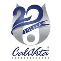 CaliVita.Polska