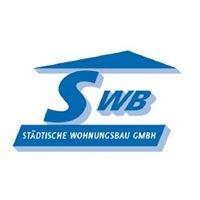 SWB Städtische Wohnungsbau GmbH Schönebeck