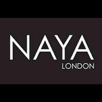 Naya Hair