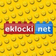 eklocki.net