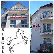 Apartmentvermietung Siegel GmbH Ferien-Apartments Timmendorfer Strand