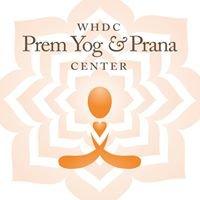 Prem Yog and Ayurveda