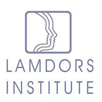 Lamdors Institute Barcelona