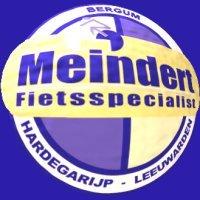 Meindert Fietsspecialist