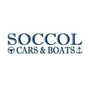 Soccol Cars & Boats