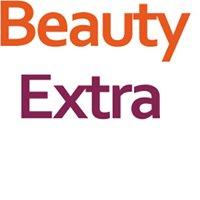 Beauty Extra Akademia Szkoleń Kosmetycznych