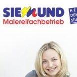 Werner Siemund GmbH